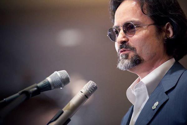 When My Father Read the Quran - Shaykh Hamza Yusuf