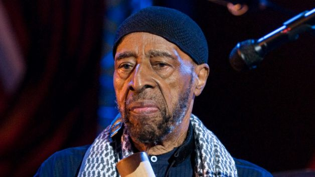 Jazz Legend Yusef Lateef Dead at 93