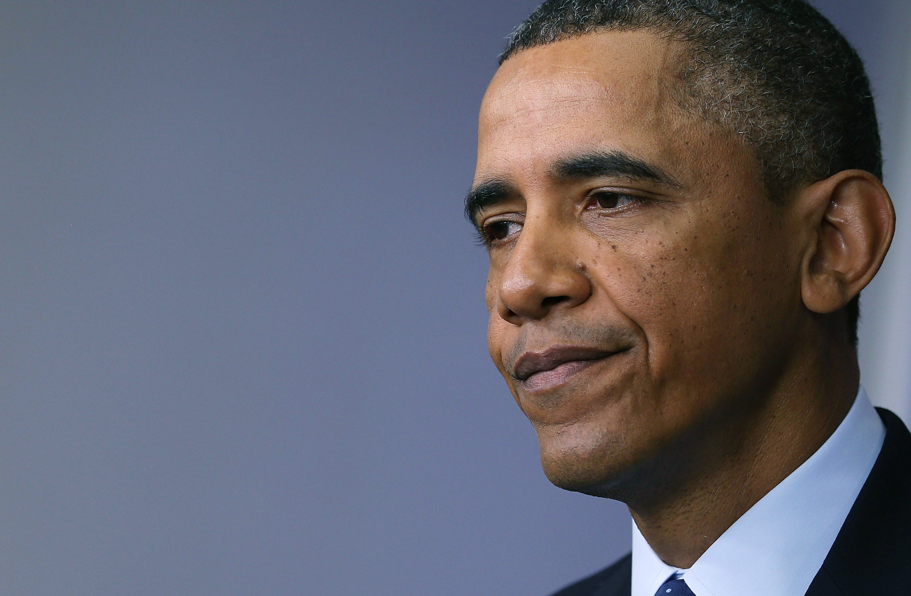 Obama to Request $3.7B for Immigration Crisis