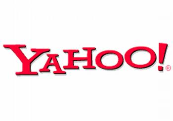 Verizon to buy Yahoo for $350M cheaper