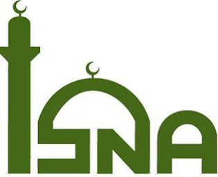ISNA's Annual Convention Comes to Houston for the First Time