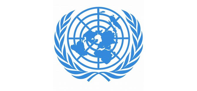 UN mission in DRC condemns killing of Italian envoy