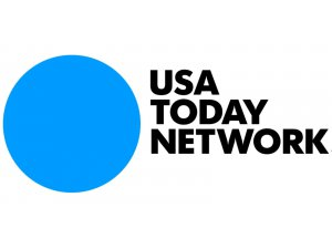 USA Today breaks tradition by endorsing Biden