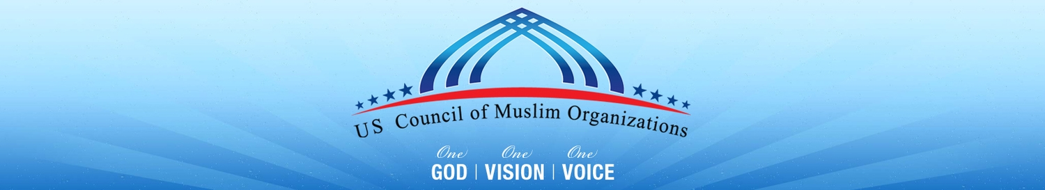 USCMO Statement on 1915 Turkish-Armenian Events