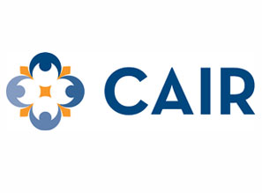 CAIR Condemns Attack on Anti-Islam Event in Texas