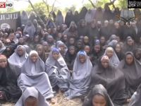 Boko Haram 'Has Nothing To Do With Islam'