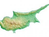 Turkish Cypriot coast of Maras to reopen on Thursday