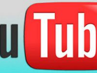 YouTube to launch live television service in US