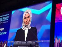 16th MAS-ICNA CONVENTION