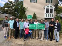 7 Muslims are running for election in MA
