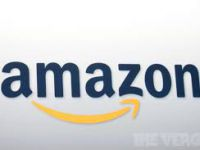 Amazon to hire 75,000 new employees amid virus pandemic