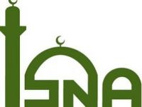 16th Annual ISNA Education Forum Hosts Over 500 Educators