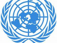 UN concerned about humanitarian situation in CAR