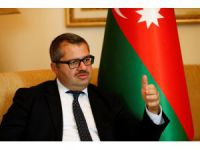 Khojaly one of greatest crimes against humanity: Envoy