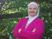 Targeting Muslim Candidate for Ohio House