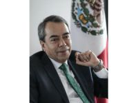 'After 90+ years, Turkey, Mexico enjoy healthy ties'