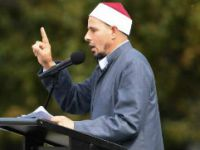 New Zealand imam calls terror attack second 9/11
