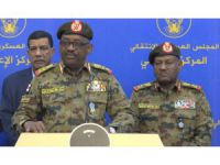 Sudan's military says it foiled fresh coup attempt