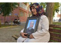 'Give our children back': Families cry out to PKK/YPG