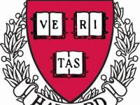 Muslim Chaplain Position at Harvard University