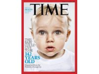 Time names climate activist Thunberg Person Of The Year