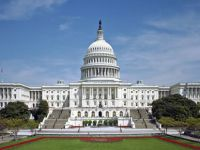 US Senate nears passage of massive $2T virus aid bill