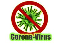 US coronavirus death toll tops 2,000