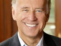 Biden vows to support Irish interests as president