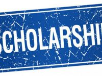 Zakat Foundation is giving 9 $500 scholarship to high school