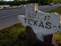 US: FBI says Texas base shooting was act of terrorism