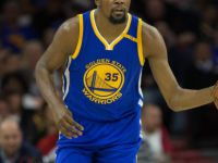NBA superstar Durant buys share in US football team