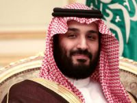 Lawsuit claims Saudi prince sent hit team to Canada