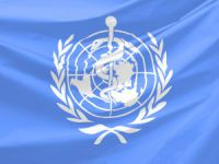 WHO chief urges US to reconsider leaving health body