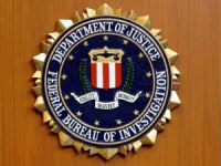 FBI foils plot to kidnap Michigan governor