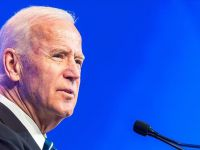 Biden urges Serbia to recognize Kosovo