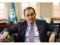 Turkic Council eyes forming 'united states of Turkic world'