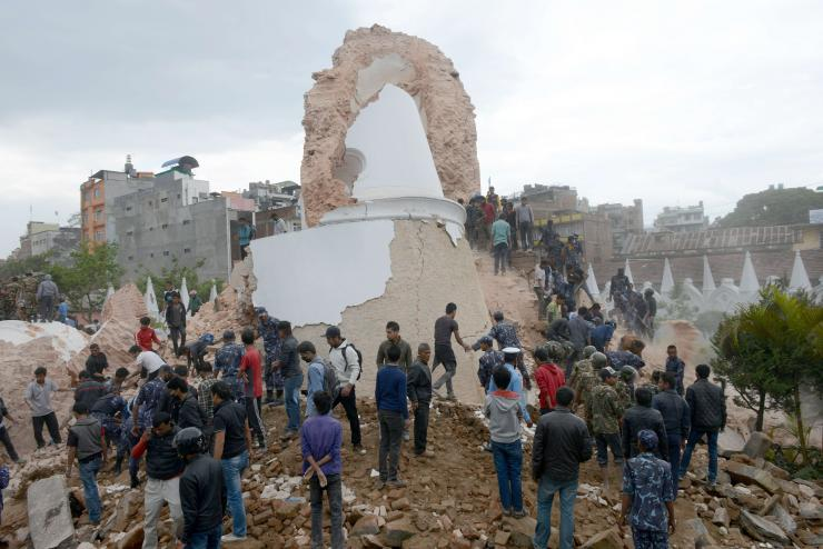 nepal-earthquake_0.jpg